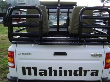 MAHINDRA_DCAB_GAME_VIEWER15679.JPG